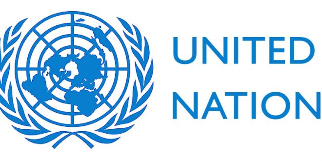 United Nations launches UN Road Safety Trust Fund - | Current