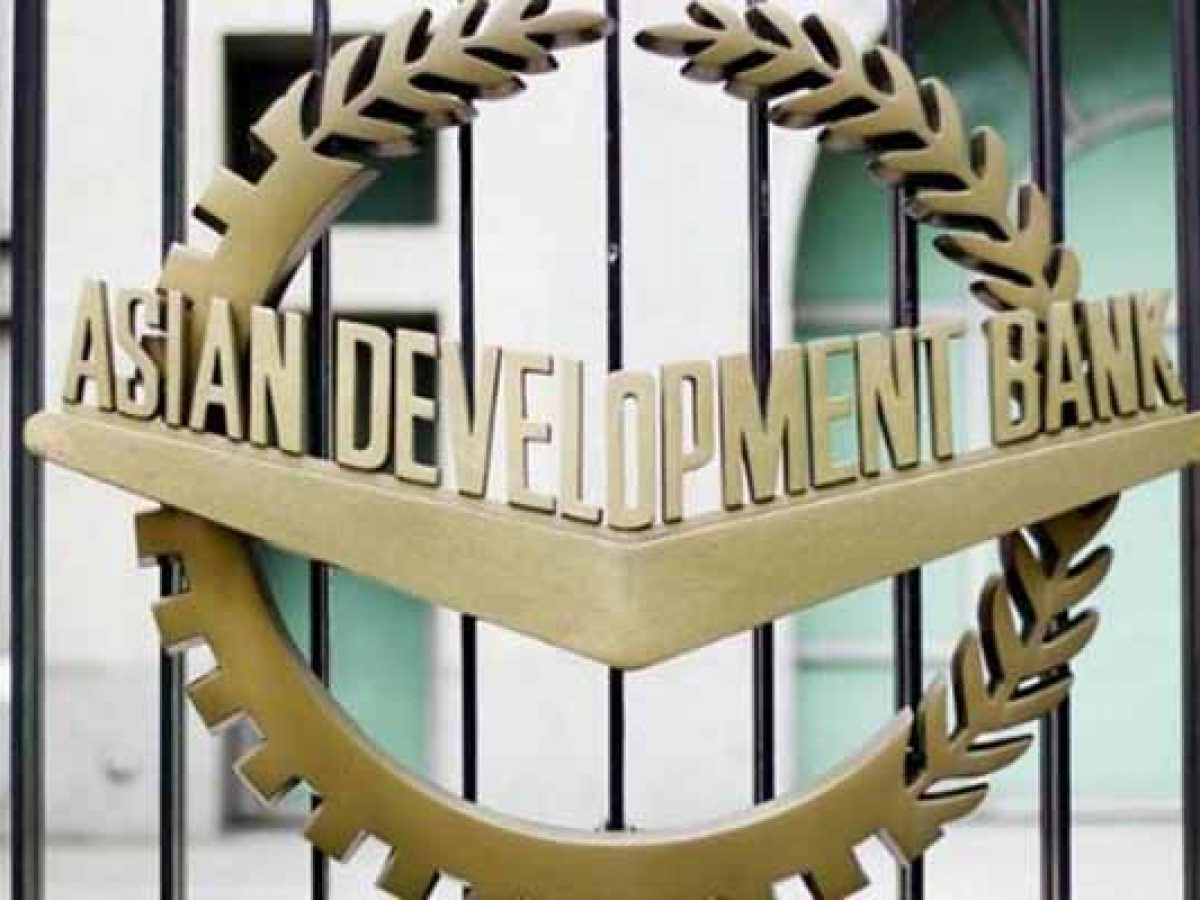 ADB To Extend $20 Billion Loan To India Over 5 Years