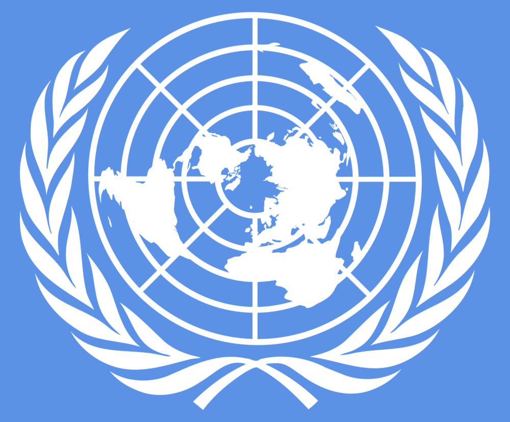 United Nations Day: 24 October -   Current affairs 2019