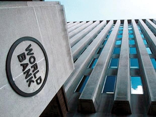 India Inks 120 Million Loan Agreement With World Bank To Fund