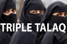 tripletalaq