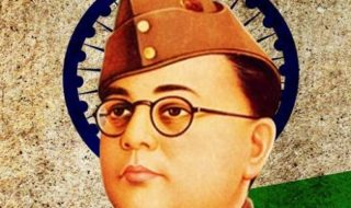PM announces national award in Netaji's name for disaster relief workers
