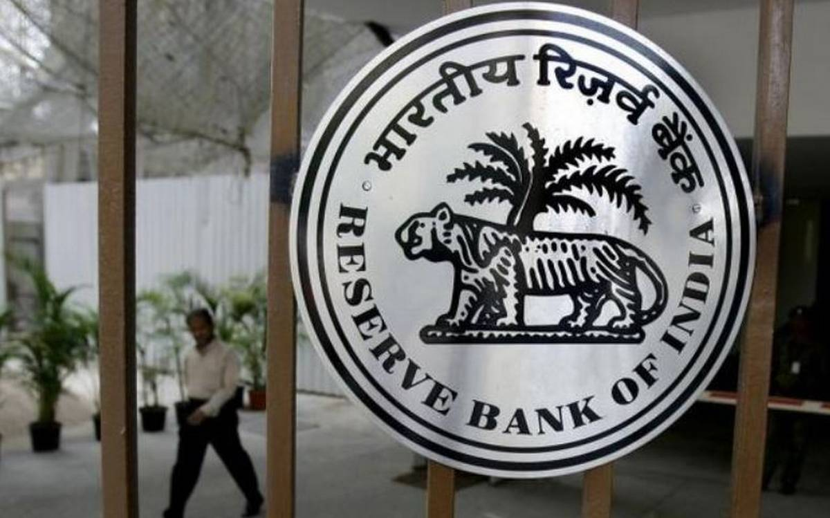 Government Appoints Ashima Goyal, Shashanka Bhide, Jayanth Varma As Members Of Monetary Policy Committee Of RBI
