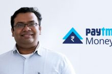 Pravin Jadhav, the Managing Director and CEO of Paytm Money resigned from the company. He will be relieved by the end of April. The reason cited for his resignation was differences over ESOPs, annual salary, and remuneration. Pravin Jadhav: Jadhav was elevated as MD and CEO in September 2019. Previously, he was associated with the wealth management platform since the inception of the firm. From 2017, he served with Paytm Money in various roles like a consultant, director, and MD. Paytm Money: Paytm Money was founded in 2019 by Jadhav. So far, the payment has around Rs.5000 crore assets under its management. Paytm money is one of the big bets played by the payments unicorn. It is a product of Paytm.