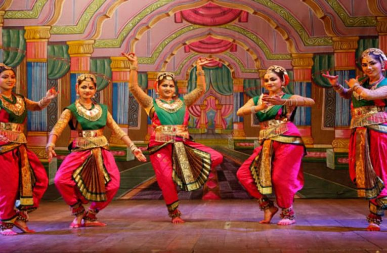 Culture Ministry issues guidelines for holding cultural events under 'Kala Sanskriti Vikas Yojana' (KSVY)