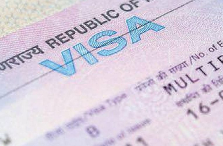 Govt relaxes visa rules, OCI and PIO card holders can visit India