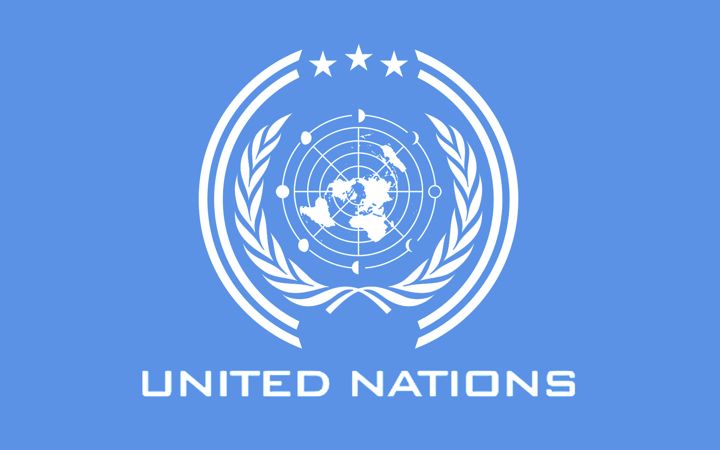 Joint Secretary of Finance Ministery, Rashmi R Das has been Appointed to UN Tax Committee