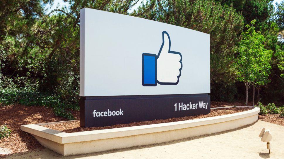 India/Facebook