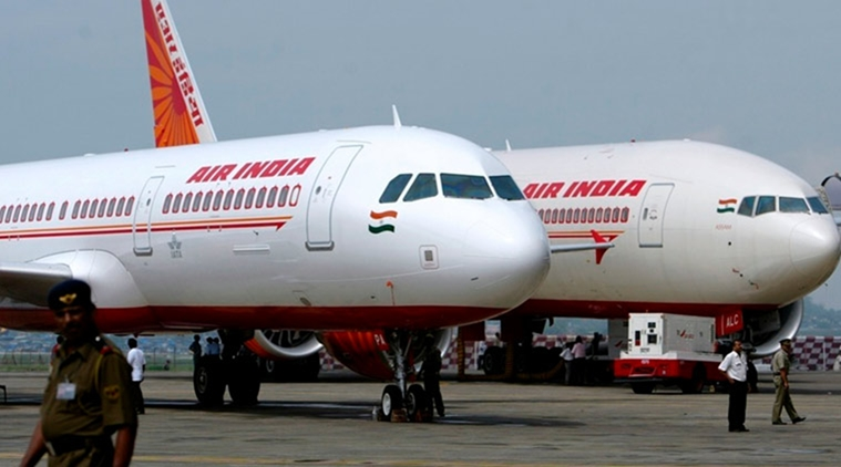 Don't want Air India to become defunct like Kingfisher Airlines, says govt