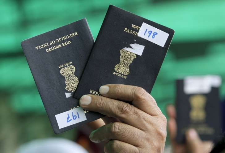 Passport may not be a valid address proof soon; here's why