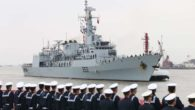 After Djibouti, China to build second foreign naval base in Pakistan