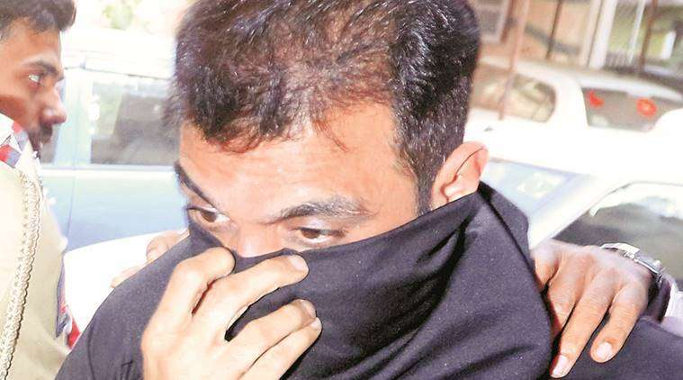 Kamala Mills fire: On the run for over 12 days, 2 owners of 1 Above arrested