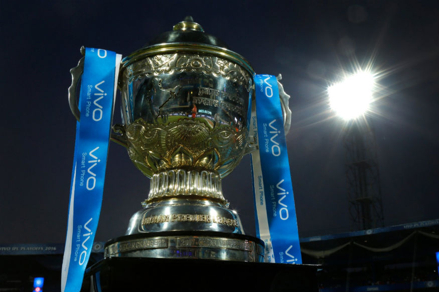 IPL Auction 2018: All You Need to Know About the Big Days