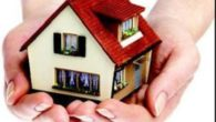 GST On New Houses