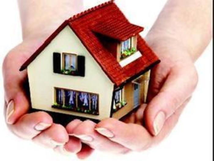 Good news for first time home buyers! Govt cuts GST on affordable homes from 12% to 8%