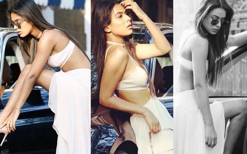 This TV actor beats Deepika Padukone in Sexiest Asian Women list