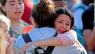 Indian-origin teacher saved many lives in Florida shooting