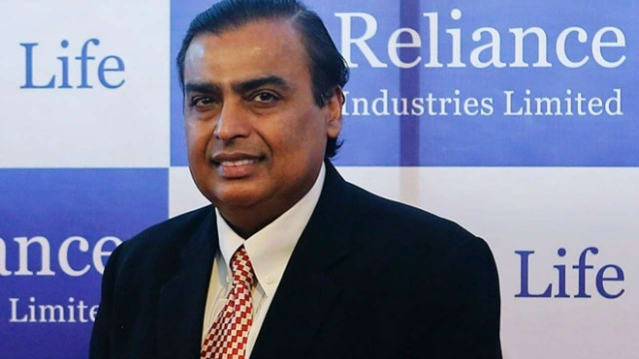 Fake news alert! Reliance Jio clarifies it has not launched any Jio Coin App for investments in cryptocurrencies