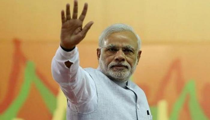 """On Bank Fraud, PM Modi Says Won't Tolerate Wrongdoing, Warns Of """"Stern Action"""""""