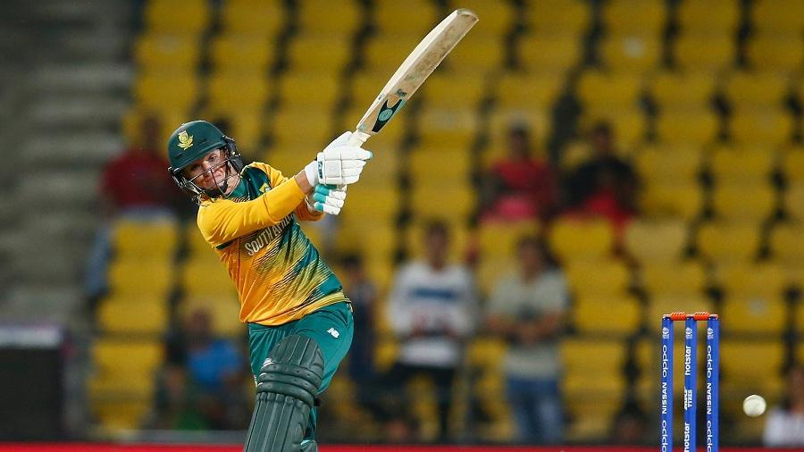 Du Preez, Wolvaardt, Ismail deny India ODI whitewash
