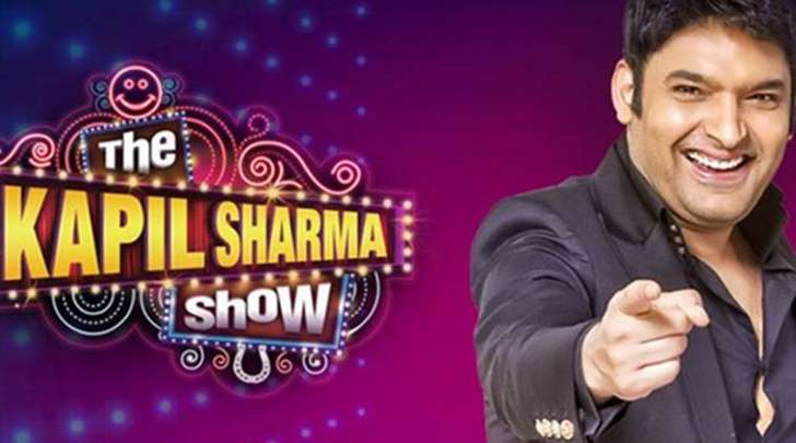 Kapil Sharma to be back on Sony TV in March, to shoot promo today