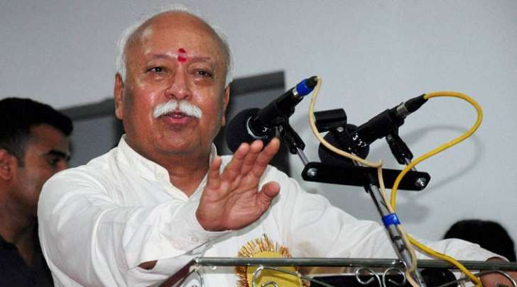 RSS chief says can raise force in days, Army needs months