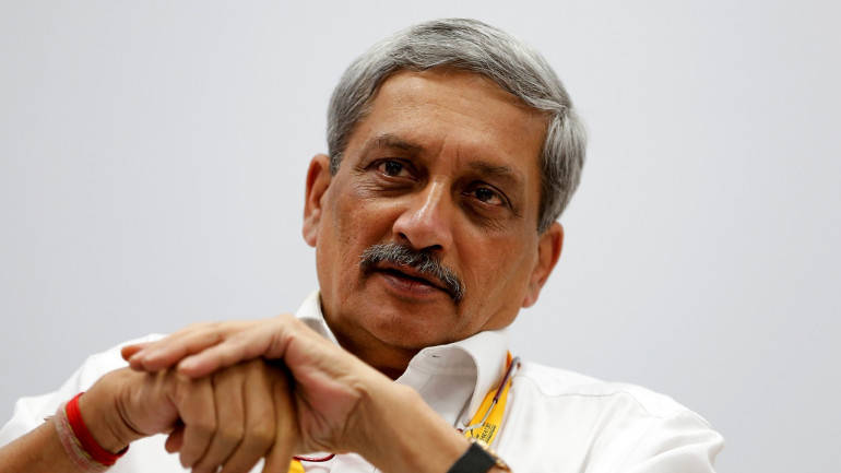 With unwell Parrikar away, all is not well with BJP-led Goa govt
