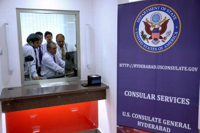 U.S. announces new H1-B visa approval policy, Indian firms to be hit