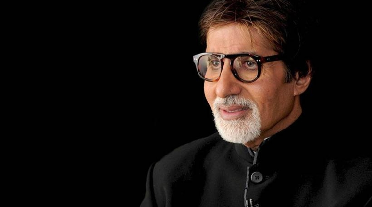 Amitabh Bachchan threatens to get off Twitter after Shah Rukh Khan becomes most followed Bollywood celeb