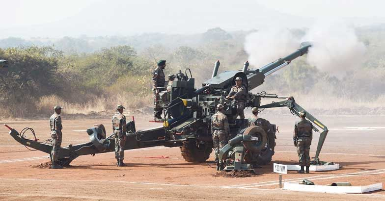 CBI Moves Supreme Court Against 12-Year-Old High Court Order Cancelling Bofors Case