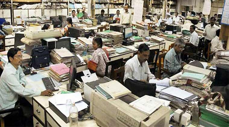 7th Pay Commission: 50 lakh central government employees may soon enjoy a pay hike