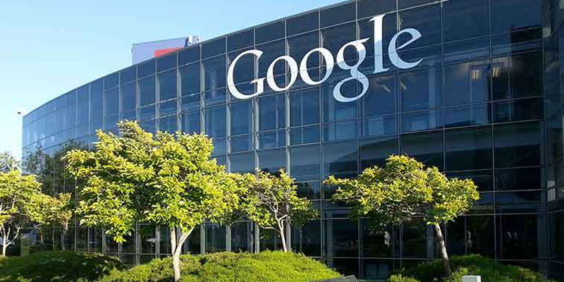 Competition Commission of India fines Google for abusing dominant position