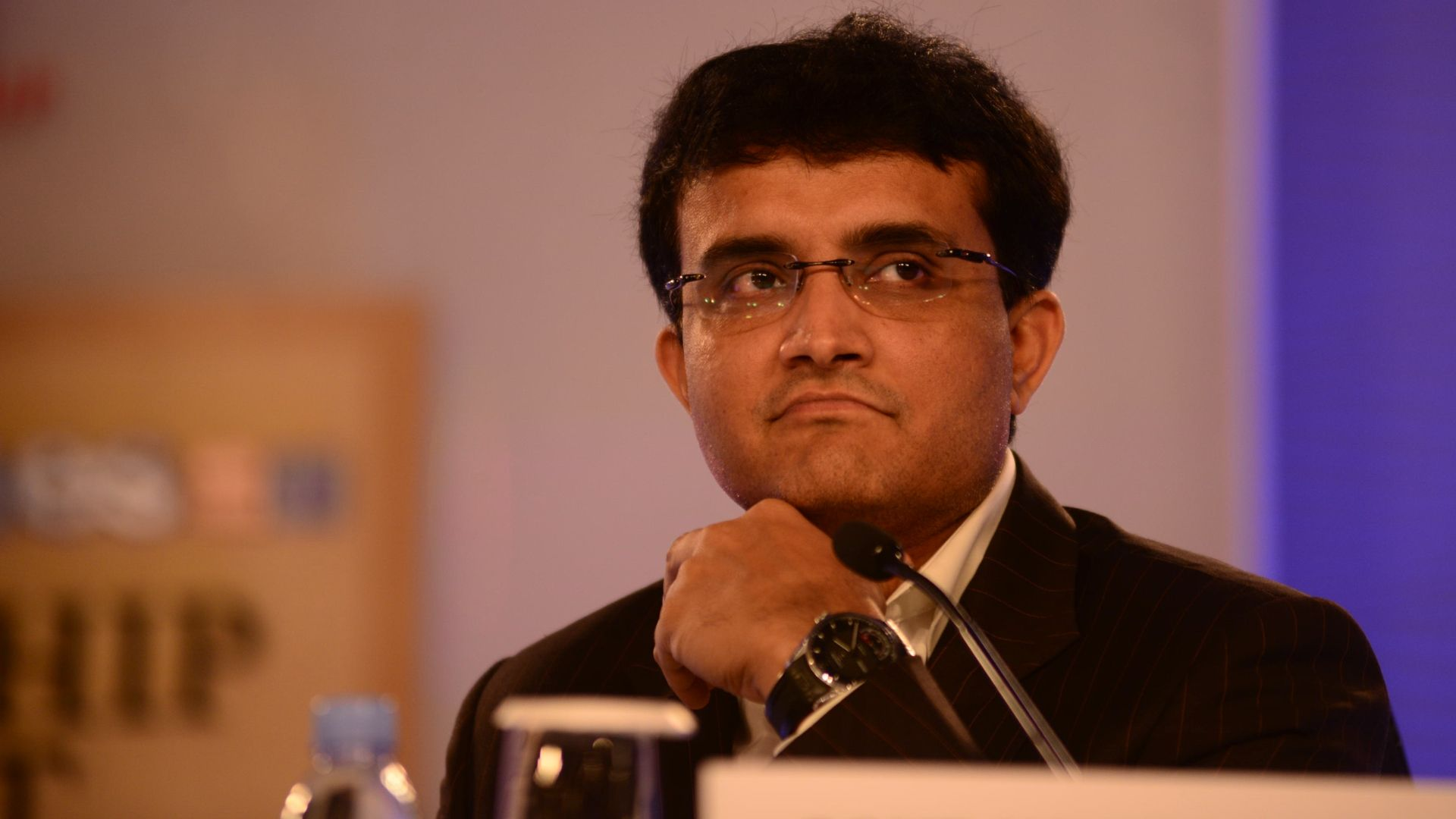 Can't judge a player on IPL money: Ganguly