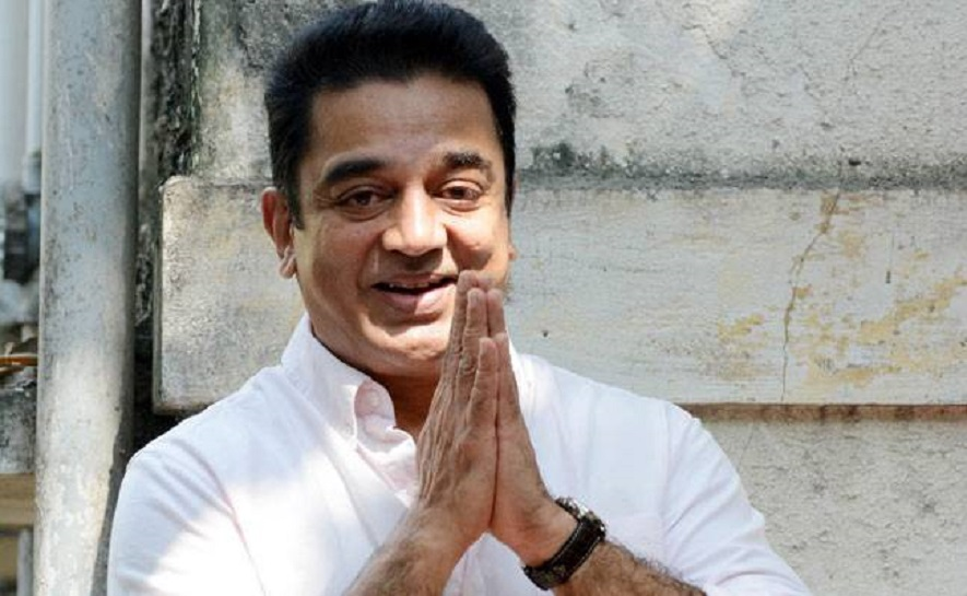 Kamal Haasan to launch a party: Here are 6 twists and turns in the actor's political journey