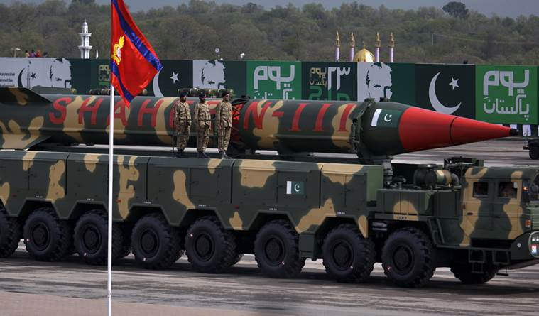 India-Pakistan, India-China ties to worsen, says report by US intelligence chief