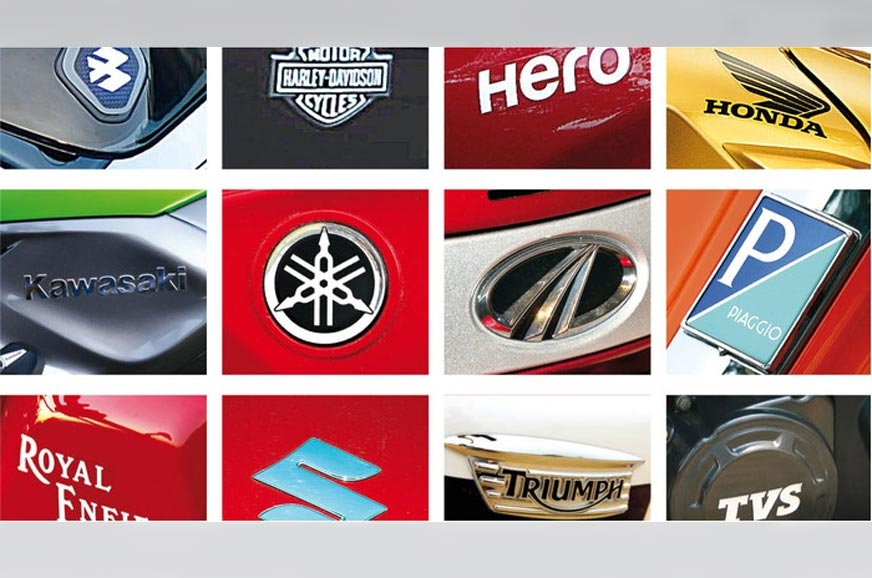 Indian two-wheeler makers cross 20-million unit sales in FY2018
