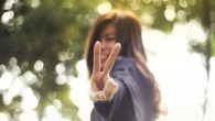 Here's how you can reduce stress in your life