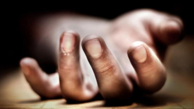 24-yr-old Kashmir man found beheaded 2 days after LeT abducts him