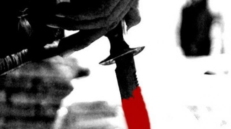 Girl confesses to killing mother over affair with female teacher, duo arrested