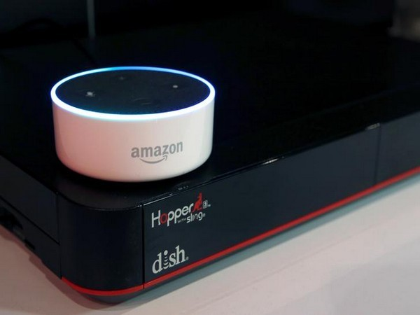 You can now set Alexa as default voice assistant on Android