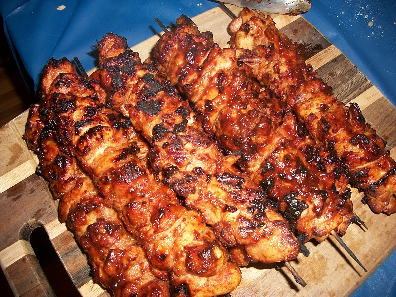 Your Lucknow trip will be incomplete without trying these 7 kebabs