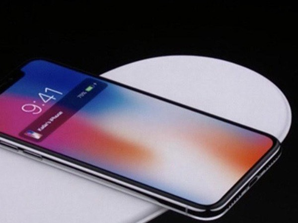 Apple iPhone X best selling smartphone in early 2018