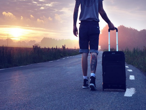 Here's why you should not carry medicines while travelling