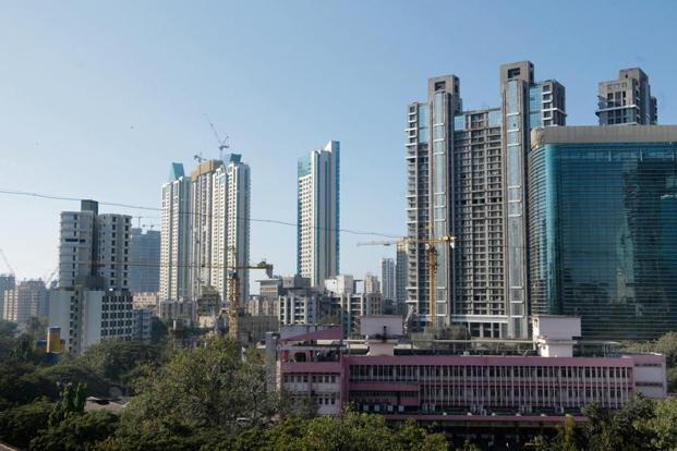 No RERA impact? India moves up a spot to 35th on real estate transparency index