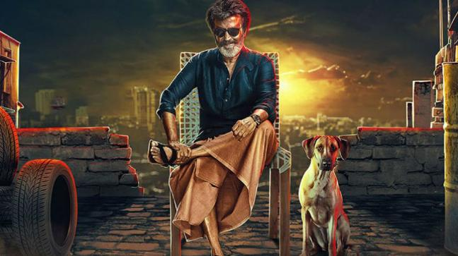 Kaala Karnataka release: Will KFCC lift ban on Rajinikanth's film?