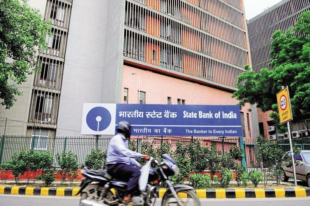 Bank Boards Bureau recommends 15 names for the post of MD in PSU banks