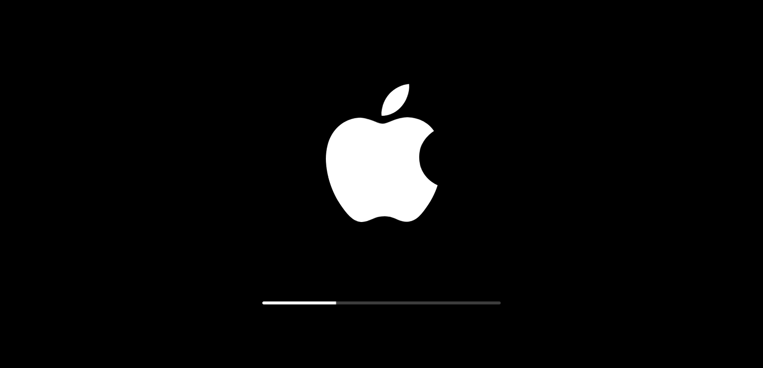 Apple set to preview updates for iPhones, Siri and more