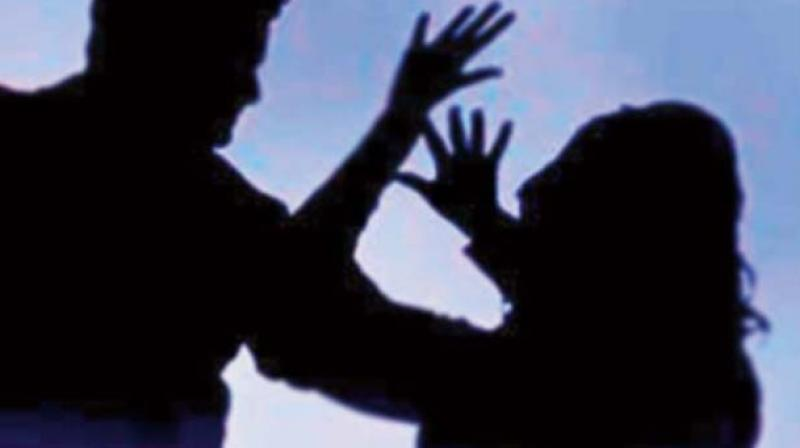 Hyderabad: Woman harassed for dowry, ends life