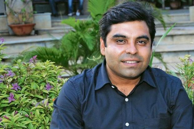 Edureka raises $2 million from Leo Capital India