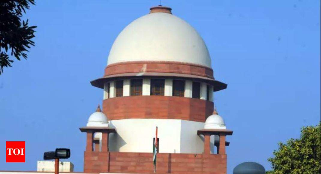 Cauvery dispute: Karnataka to challenge boards' formation in Supreme Court